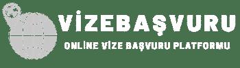 vizebasvuru dark logo