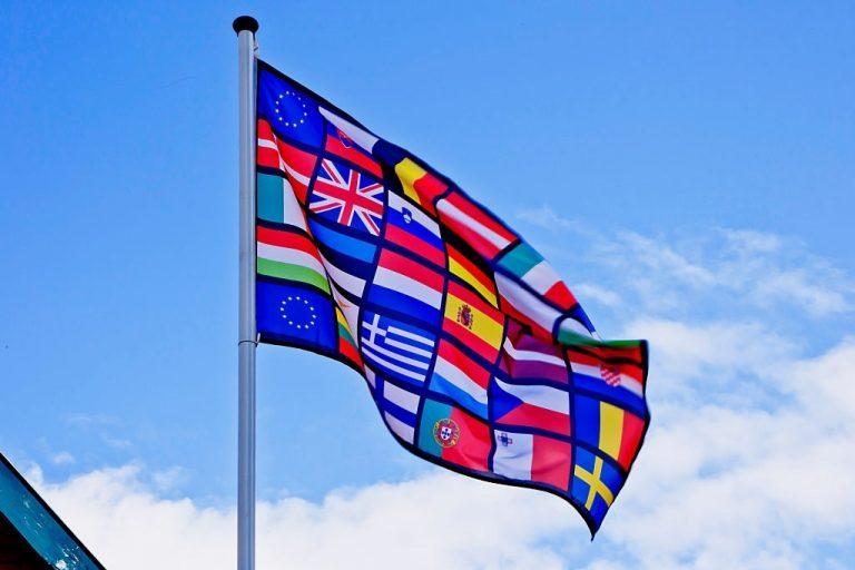 Vize Alınabilen Ülkeler