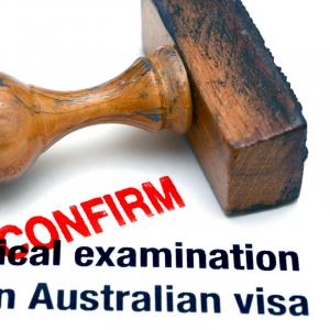 Avustralya Vizesi Nereden Alınır?