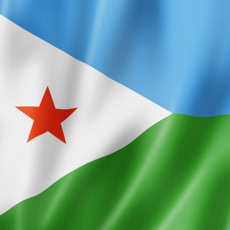 Cibuti Vizesi